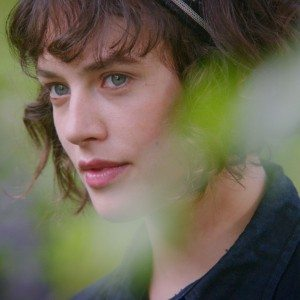 THIS BEAUTIFUL FANTASTIC 5