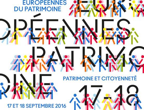 Rennes 2