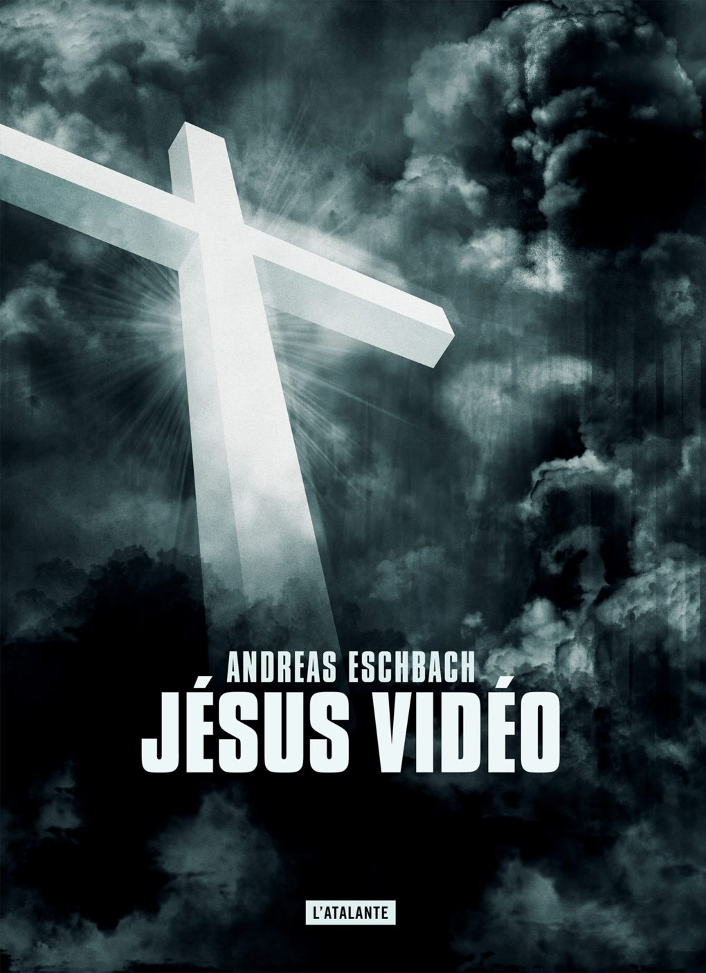 andreas-eschbach_jesus-video
