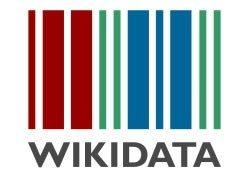 Atelier Wikidata avec le réseau Doc@Rennes Rennes