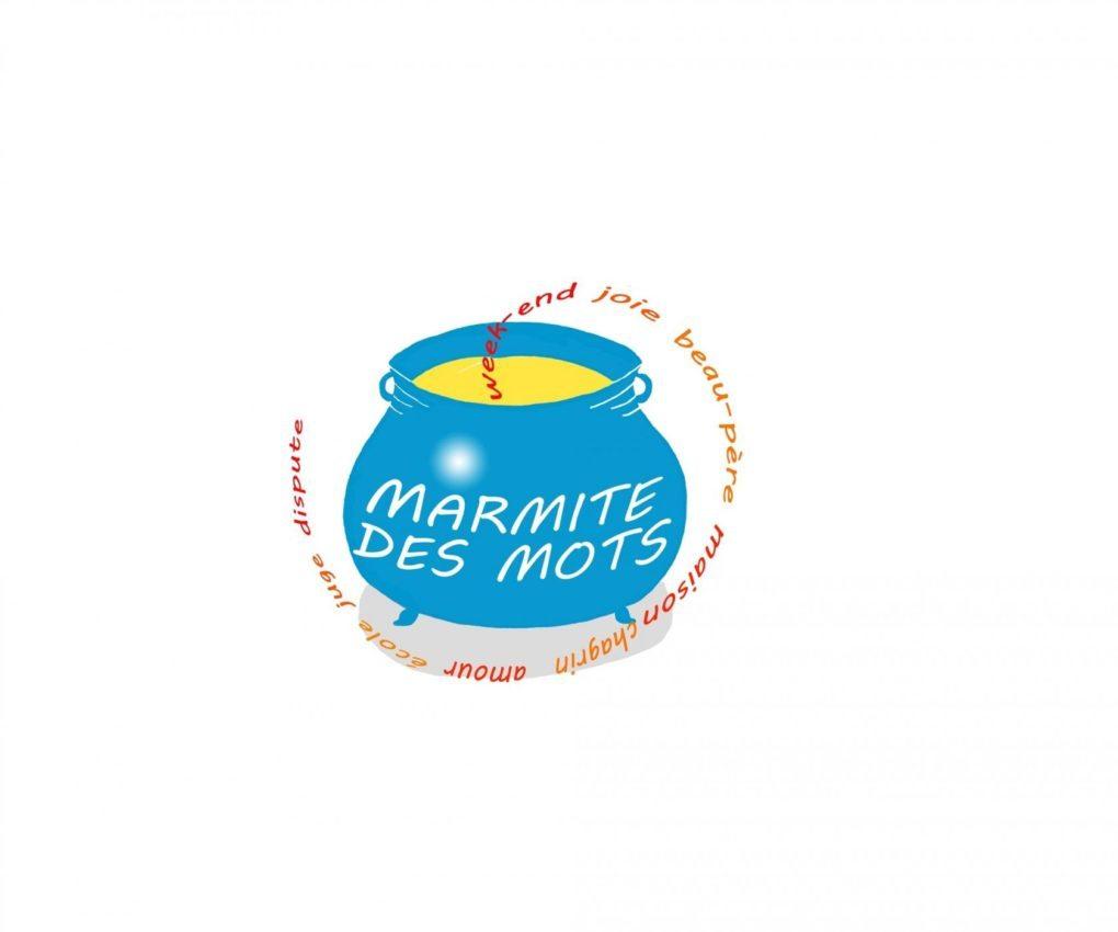 Ateliers Marmite des mots Rennes