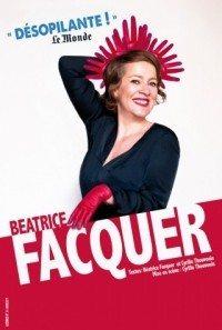 Béatrice Facquer Nantes