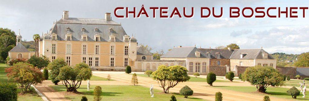 chateau-boschet_bourg-des-comptes