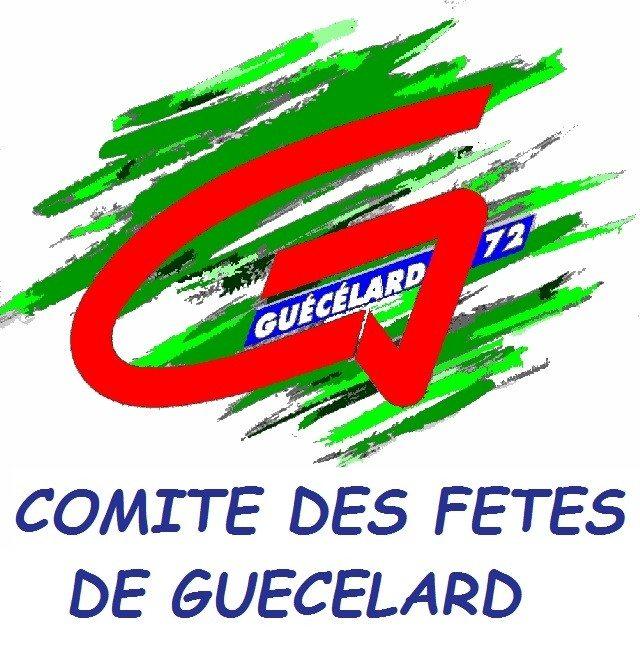 Chiens et chats à Guécélard Guécélard