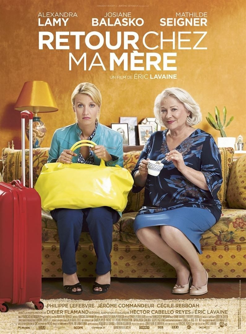 Cinéma Le Poiré-sur-Vie