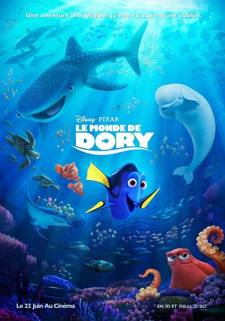 Cinéma La Possonnière