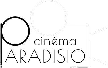 cinéma Paradisio Chateaugiron