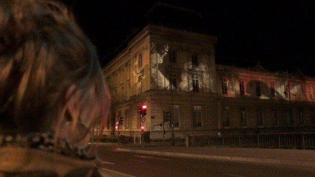 Cinéma Rennes