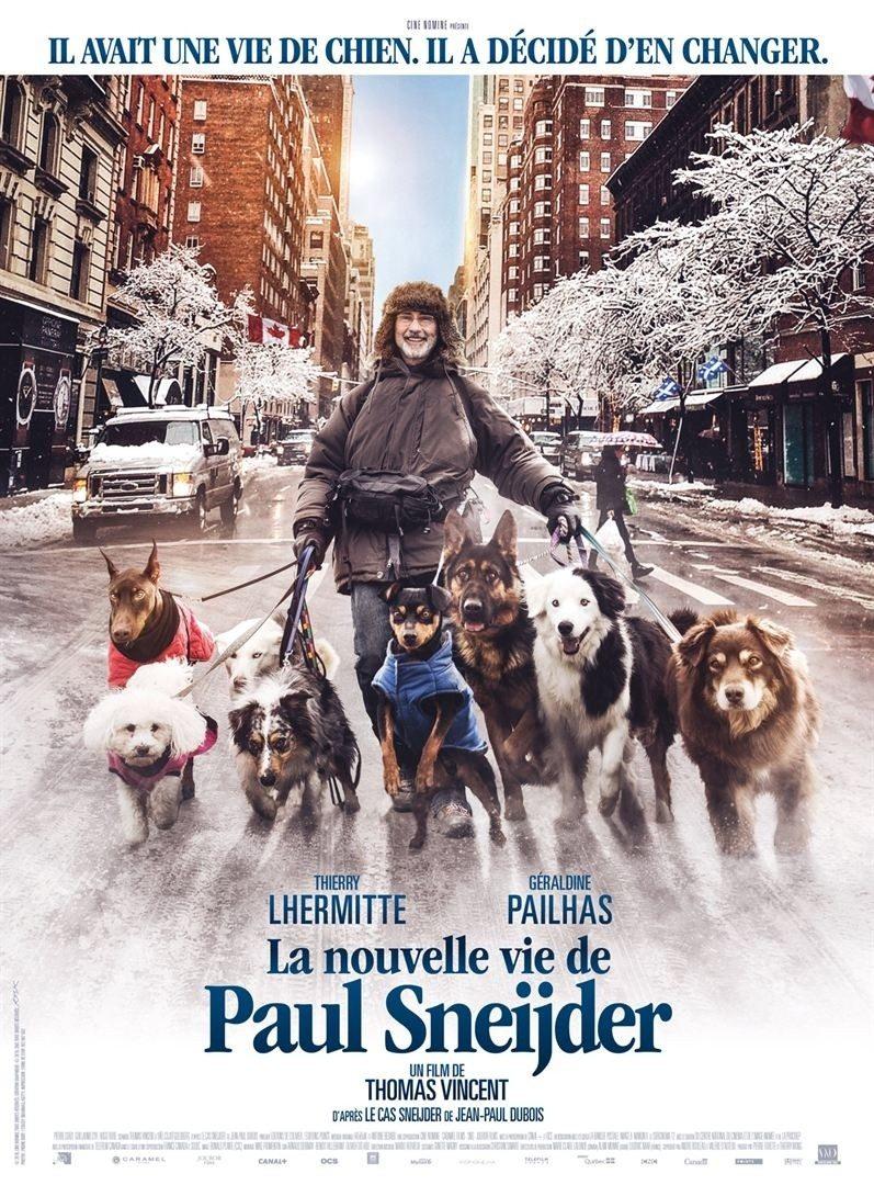 Cinéma Saint-Martin-du-Fouilloux
