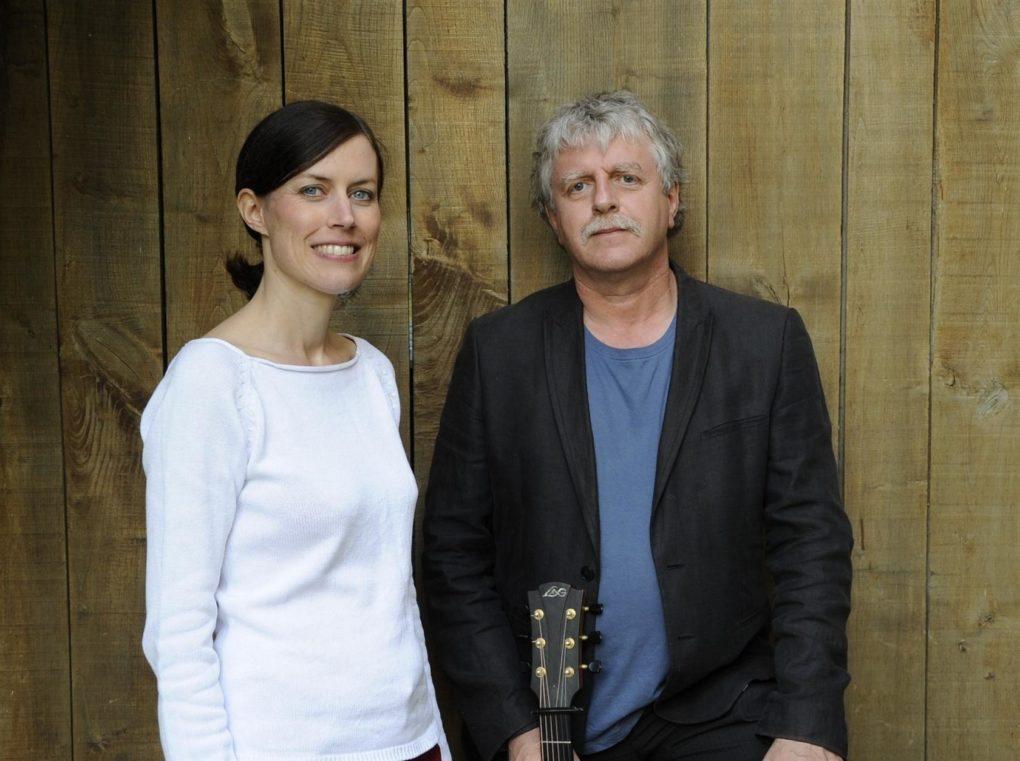 Concert de musique bretonne et celte Perros-Guirec