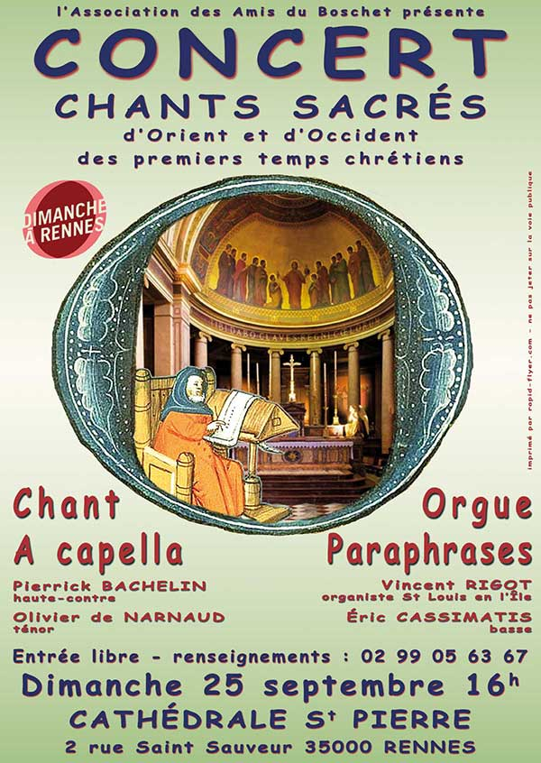 concert_cathedrale-saint-pierre