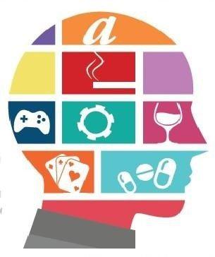 Conférence Les addictions : le comprendre, les prévenir Rieux
