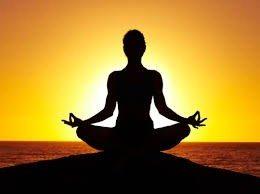 Cours de yoga et méditation Balleroy-sur-Drôme