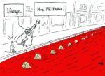 court métrange rennes