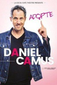 Daniel Camus Nantes