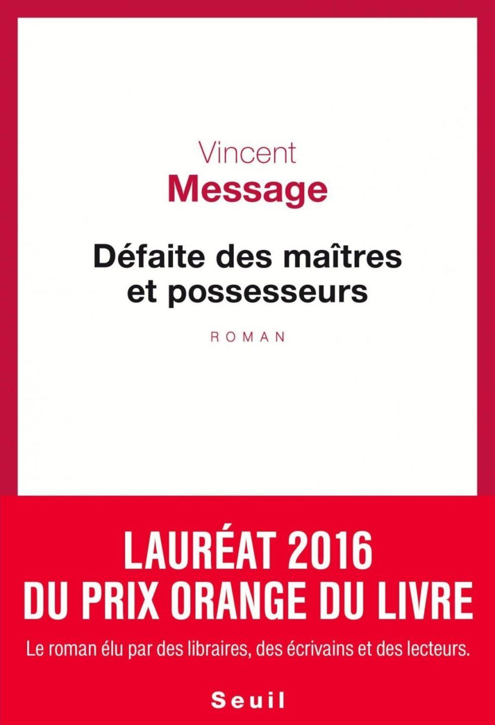 Dédicace Vincent Message Lisieux