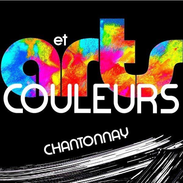 Arts et couleurs Chantonnay