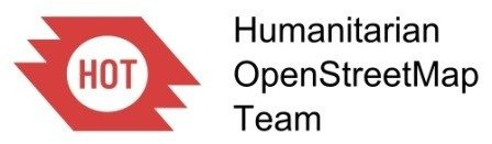 Enrichir une carte pour faciliter les actions humanitaires Rennes