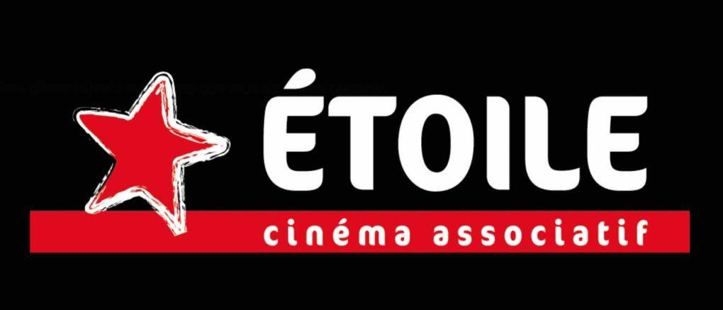 Cinéma Etoile Châtaubourg