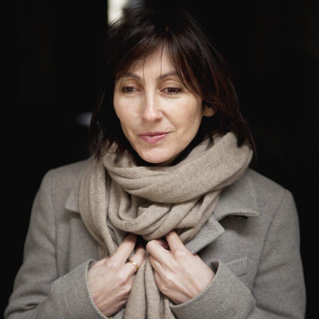 Famille, je vous aime, avec Florence Seyvos Rennes