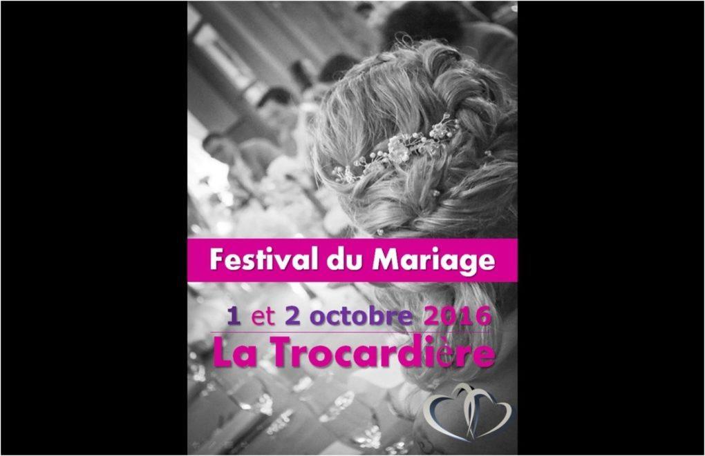Festival du mariage Rezé