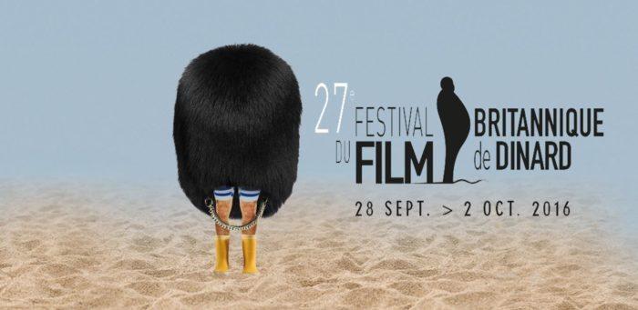 festival du film britannique dinard 2016 tous les films. Black Bedroom Furniture Sets. Home Design Ideas