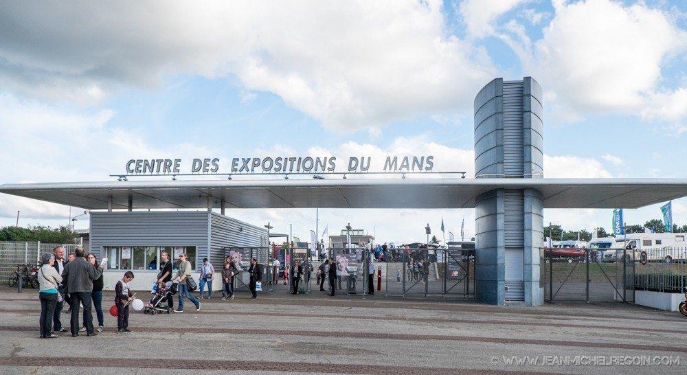 Foire du Mans Le Mans