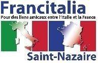 Francitalia Saint-Nazaire Saint-Nazaire