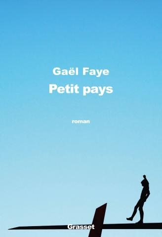 Gaël Faye : Petit pays Lecture musicale (Champs libres)
