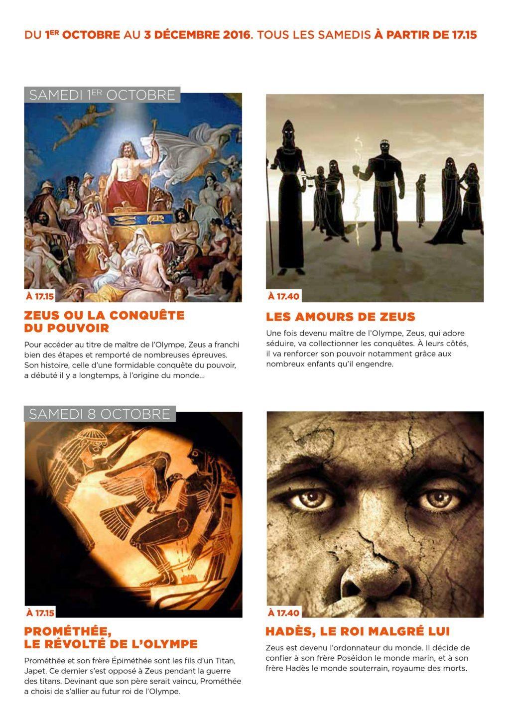 grands-mythes_mythologie-grecque_arte_dieux_heros-grecs-4