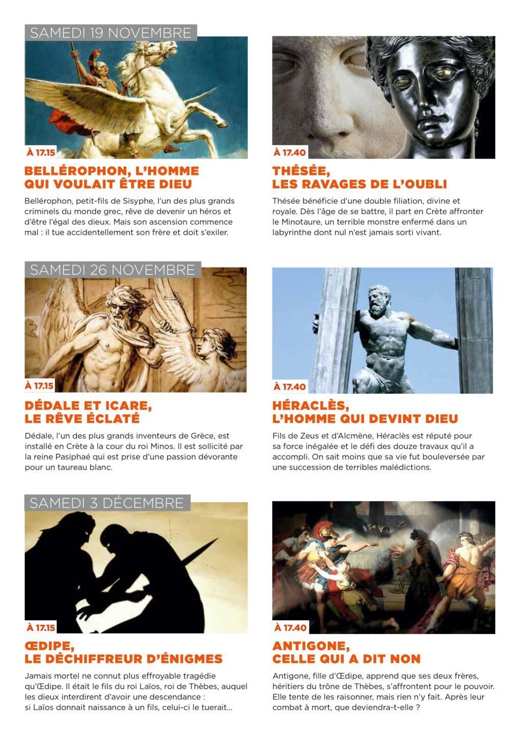 grands-mythes_mythologie-grecque_arte_dieux_heros-grecs-7