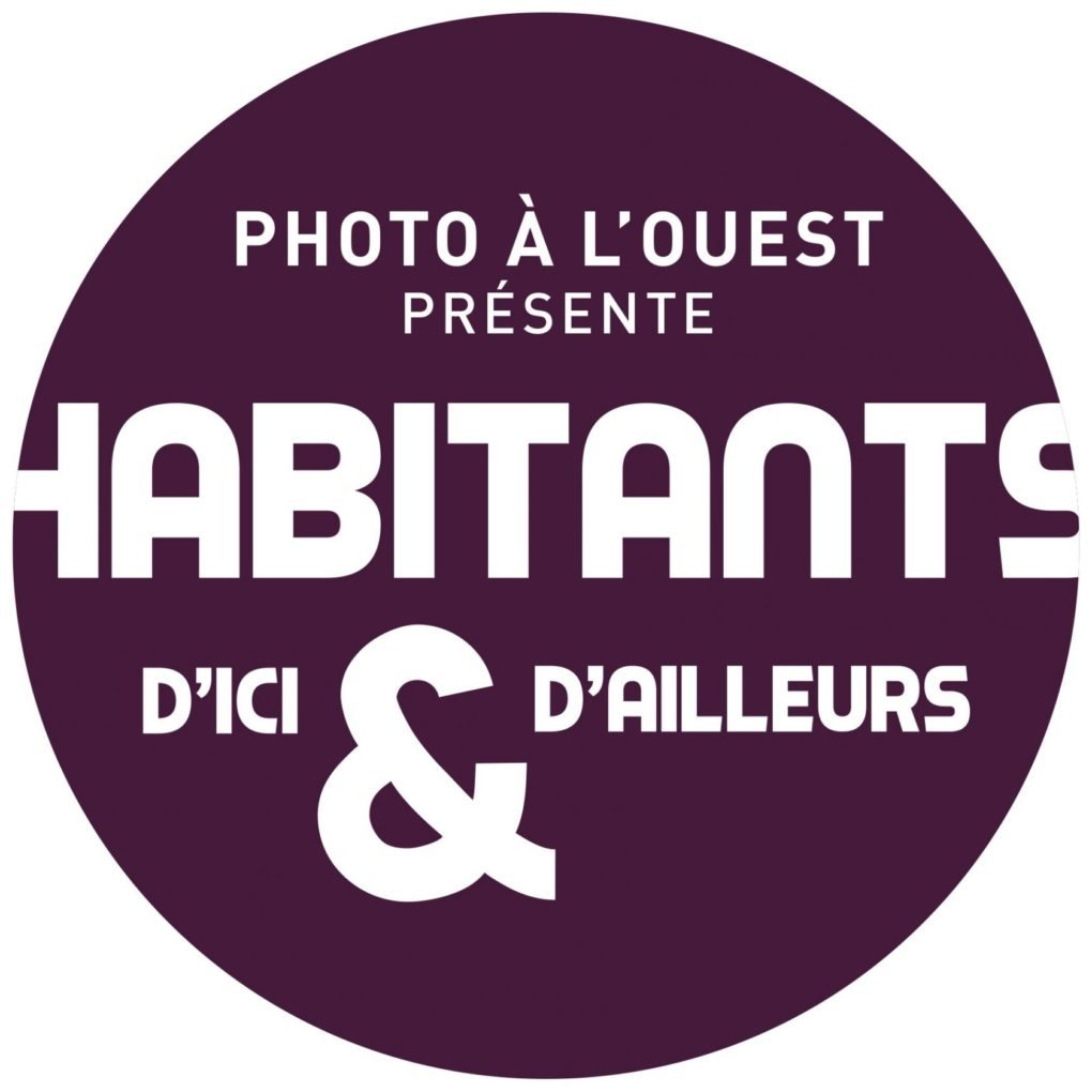 Habitants d'ici & d'ailleurs (photographies) Rennes