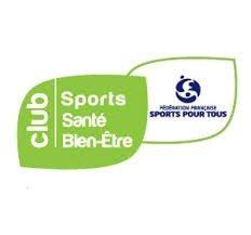 Inscriptions à l'Ampar, saison 2016-2017 Saint-Malo