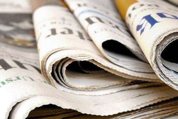 Journalisme d'investigation : quand la presse mène l'enquête Rennes