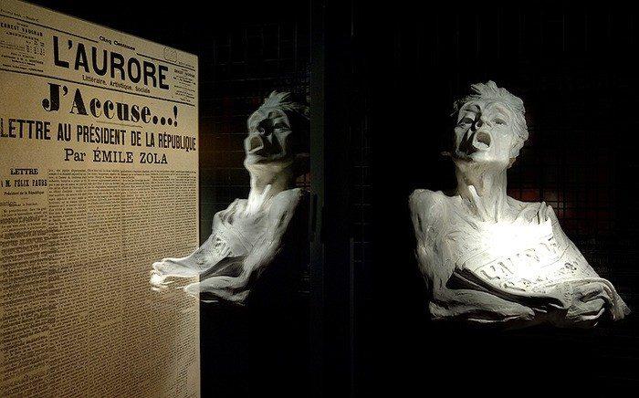 Journées Européennes du Patrimoine, patrimoine et citoyenneté Rennes
