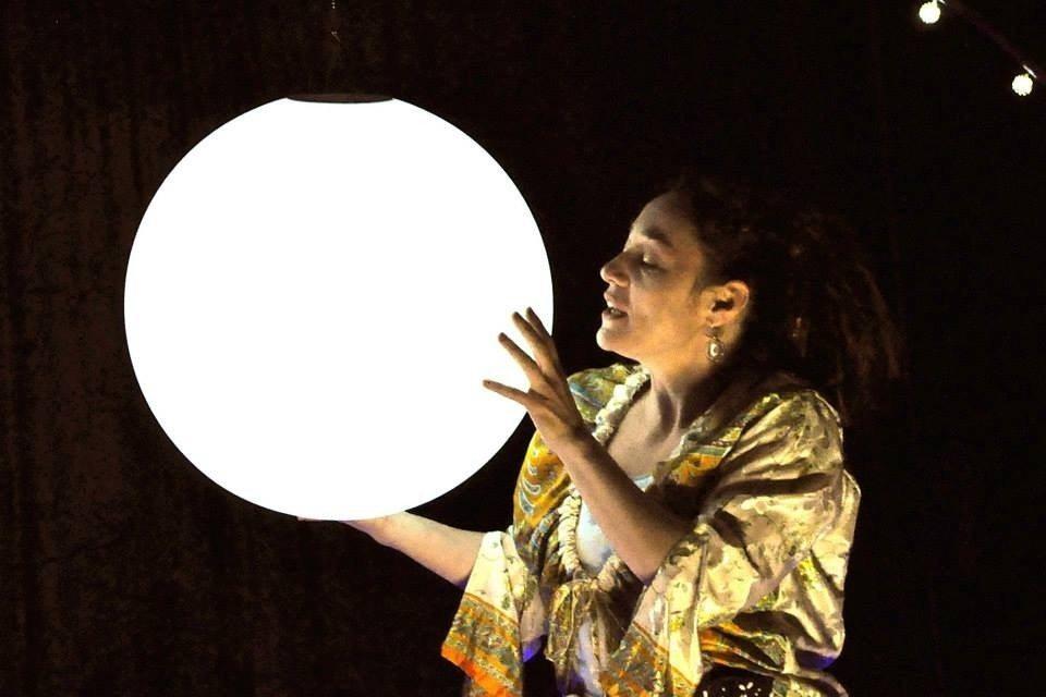 La Berceuse, Festival 1ers Émois Lanvallay