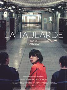 La Taularde