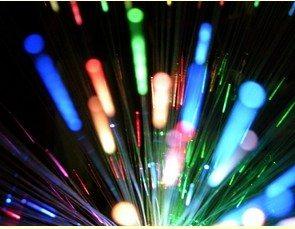 Le pouvoir de la lumière, des couleurs et des sons, par A. Martel Rennes