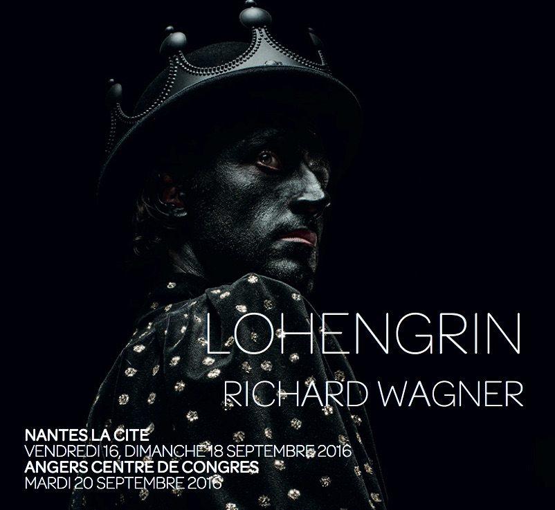 Wagner Nantes