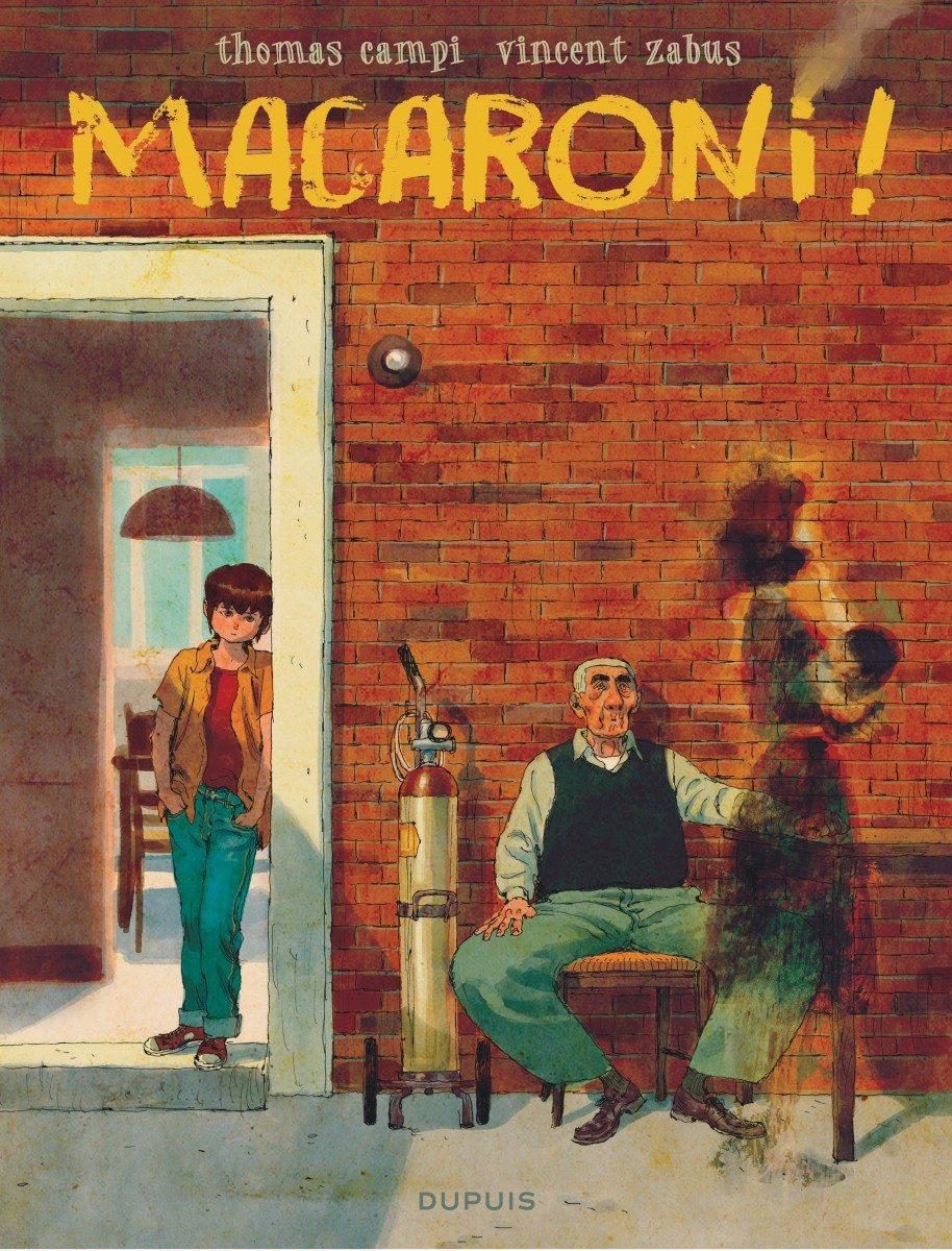macaroni-bd_editions-dupuis_zabus-campi