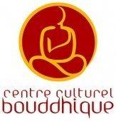 Rennes Centre culturel bouddhique : méditation zen soto