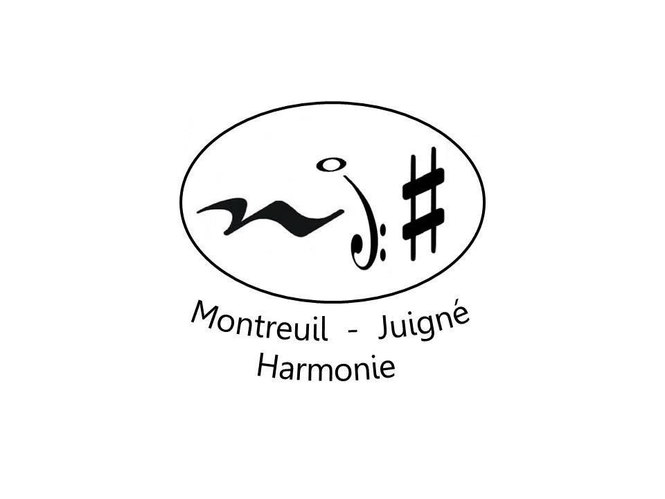 MJ Harmonie recherche des musiciens Montreuil-Juigné