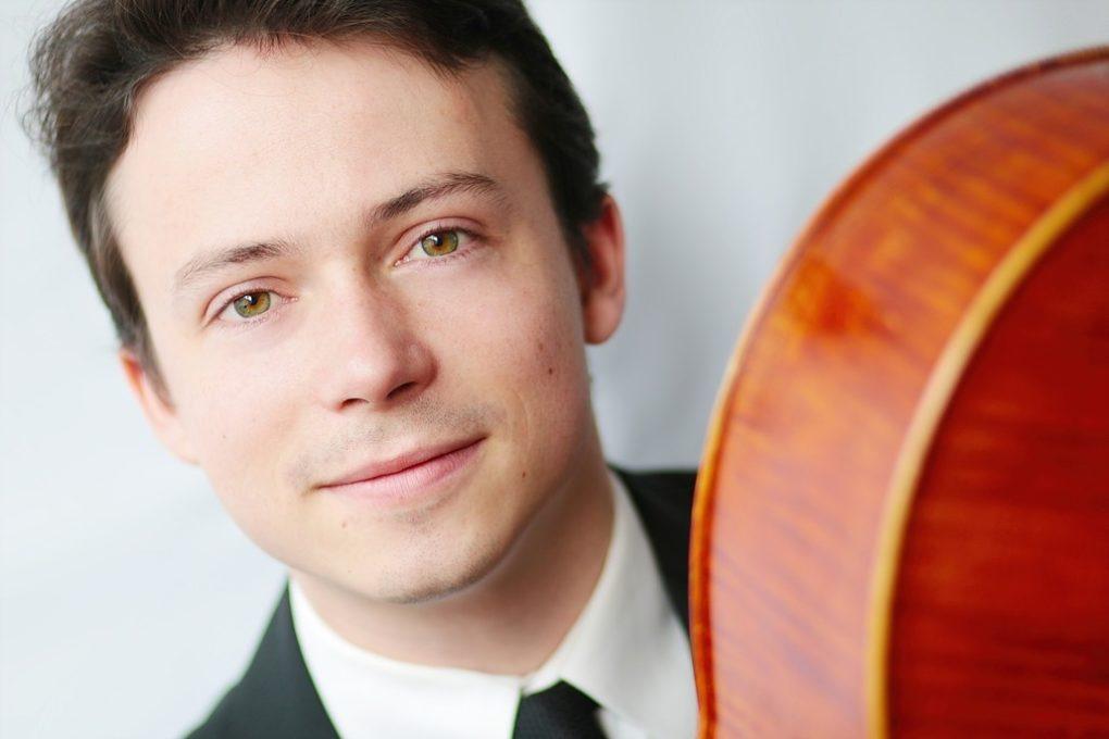 Musique et Poésie Yan Levionnois Ardin
