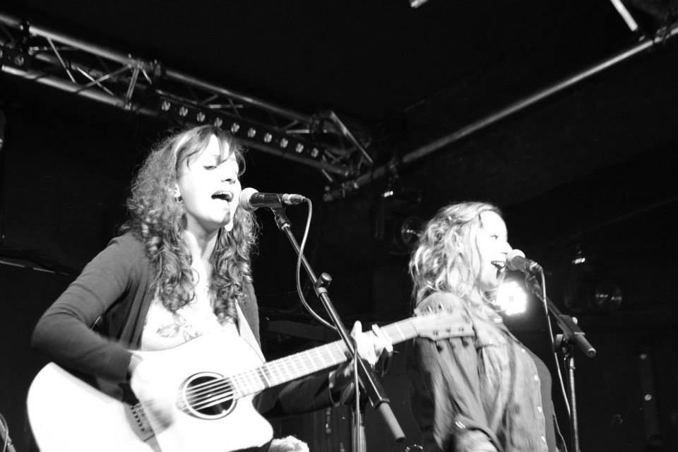 Pop Folk Rock Dinard