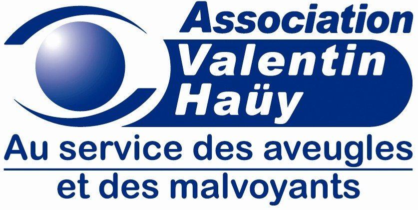 Portes ouvertes au comité AVH de Vendée La Roche-sur-Yon