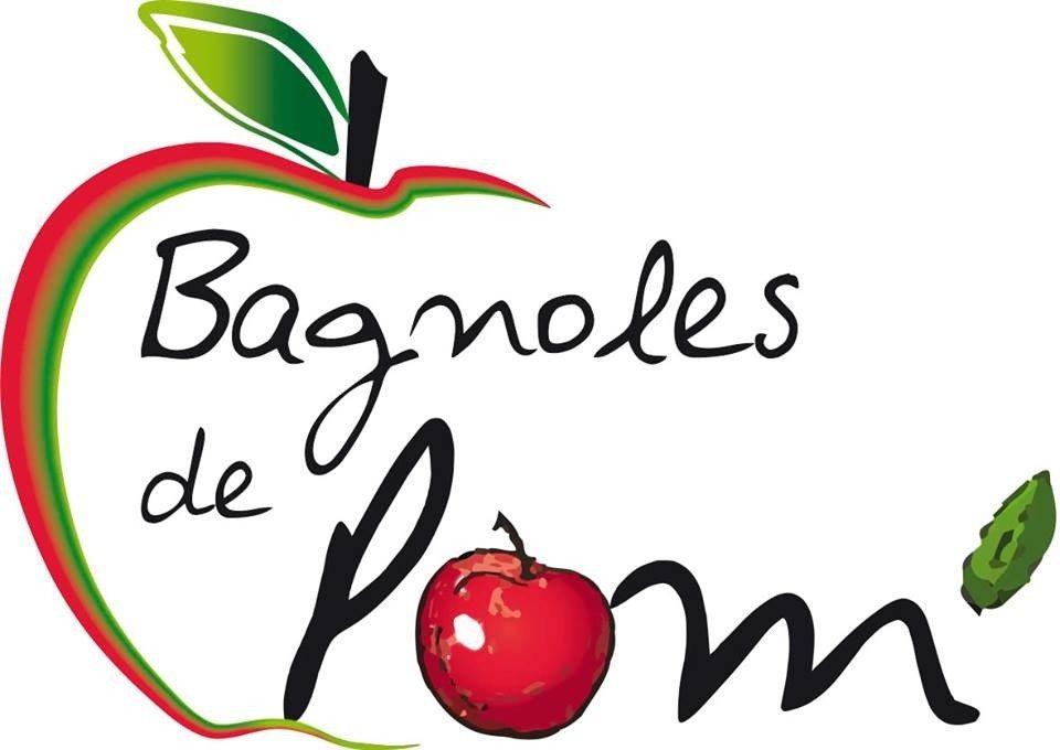 Portes ouvertes, dégustations et animations chez Bagnoles de Pom' Bagnoles-de-l'Orne-Normandie