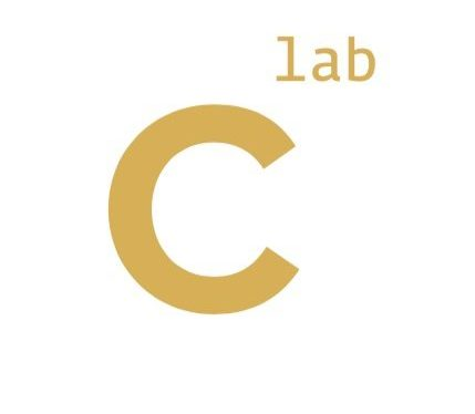 Radio C lab Rennes