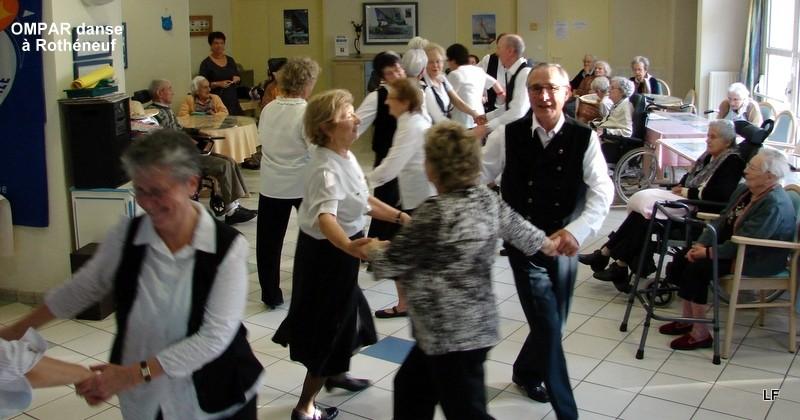 reprise-de-la-danse-traditionnelle-a-l'ampar-saint-malo
