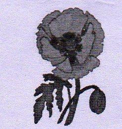 Reprise de la décoration florale, à l'Ampar Saint-Malo
