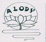 Reprise des activités de yoga Alody Loudéac